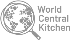 World Central Kitchen